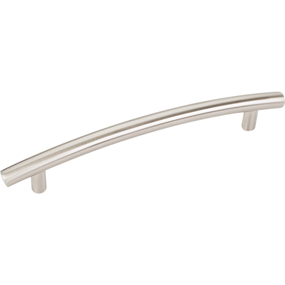 Belfast - Decorative Cabinet Pull 406-128