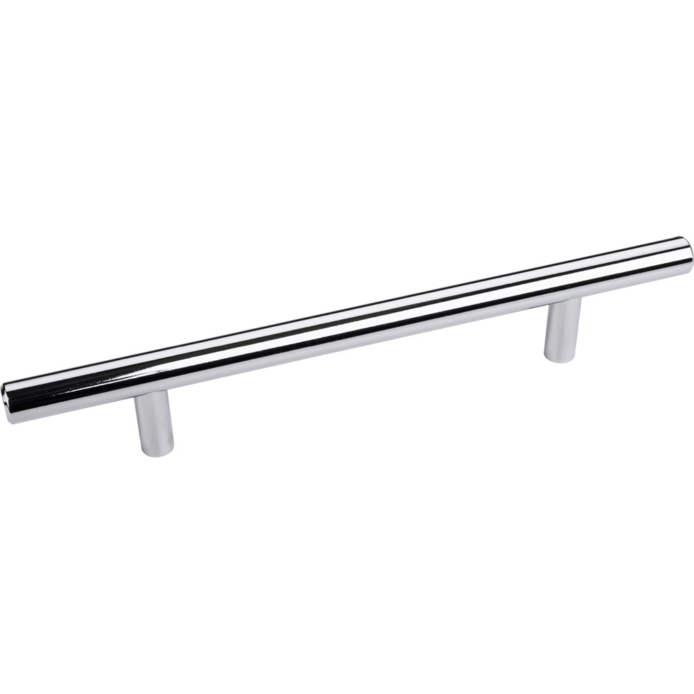 Naples Collection offers great variety including the Cabinet Pull 272